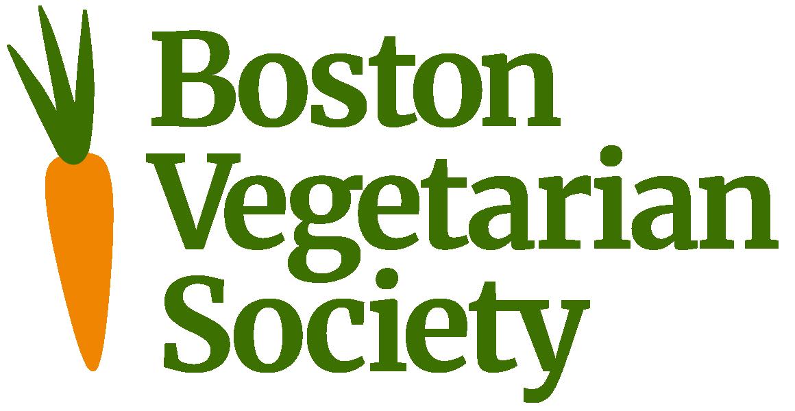 Boston Vegetarian Society