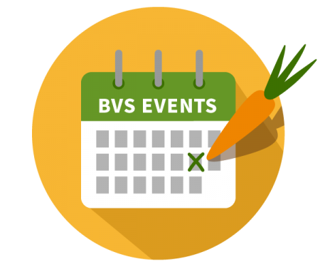BVS Events