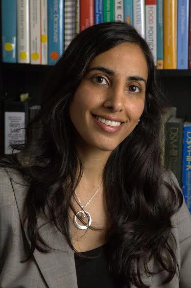 Aysha Akhtar, MD, MPH