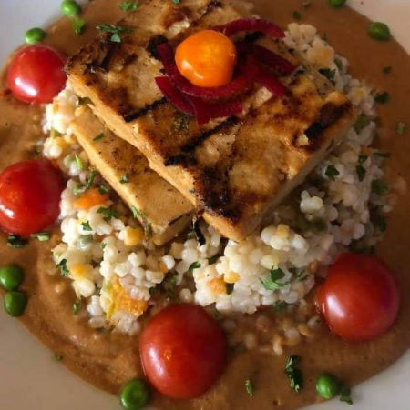 Vegetarian Vegan Restaurants In Massachusetts Boston