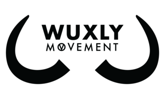 Wuxley Movement