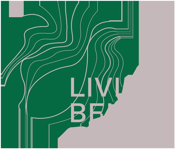 Living Being Design