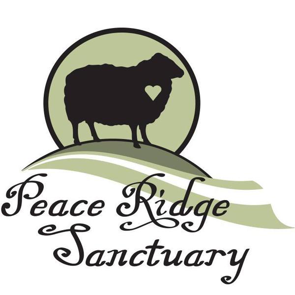 Peace Ridge Sanctuary
